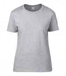 Image 7 of Gildan Ladies Premium Cotton® T-Shirt
