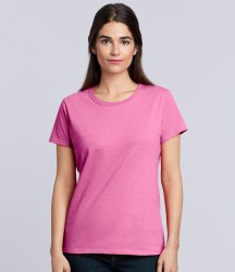 Gildan Ladies Heavy Cotton™ T-Shirt image