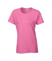 Gildan Ladies Heavy Cotton™ T-Shirt image
