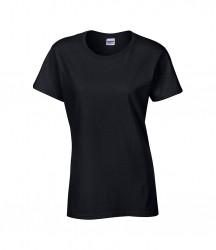 Image 10 of Gildan Ladies Heavy Cotton™ T-Shirt