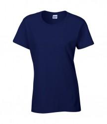 Image 11 of Gildan Ladies Heavy Cotton™ T-Shirt