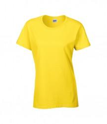 Image 13 of Gildan Ladies Heavy Cotton™ T-Shirt