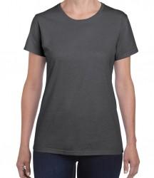 Image 14 of Gildan Ladies Heavy Cotton™ T-Shirt
