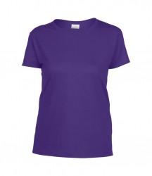Image 16 of Gildan Ladies Heavy Cotton™ T-Shirt