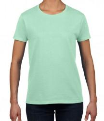 Image 18 of Gildan Ladies Heavy Cotton™ T-Shirt