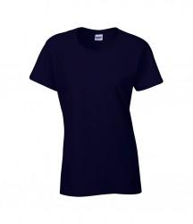 Image 19 of Gildan Ladies Heavy Cotton™ T-Shirt
