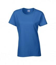 Image 3 of Gildan Ladies Heavy Cotton™ T-Shirt