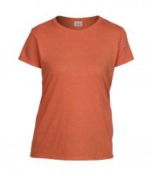 Image 5 of Gildan Ladies Heavy Cotton™ T-Shirt