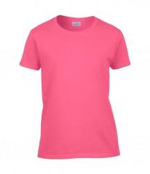 Image 6 of Gildan Ladies Heavy Cotton™ T-Shirt