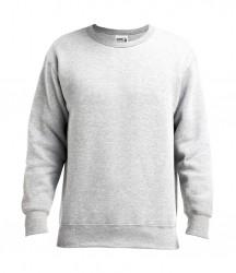 Image 2 of Gildan Hammer Sweatshirt