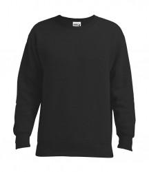 Image 3 of Gildan Hammer Sweatshirt
