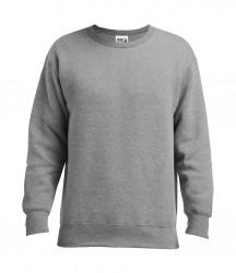 Image 4 of Gildan Hammer Sweatshirt