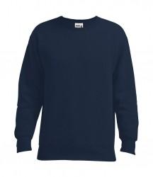 Image 5 of Gildan Hammer Sweatshirt