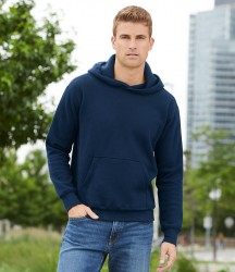 Image 1 of Gildan Hammer Hooded Sweatshirt