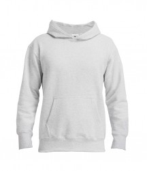 Image 2 of Gildan Hammer Hooded Sweatshirt