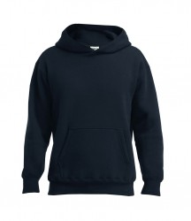 Image 3 of Gildan Hammer Hooded Sweatshirt