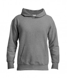 Image 4 of Gildan Hammer Hooded Sweatshirt