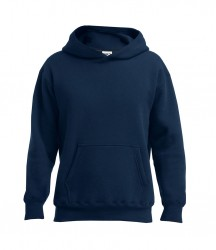 Image 5 of Gildan Hammer Hooded Sweatshirt