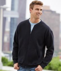 Image 1 of Gildan Hammer Full Zip Sweat Jacket