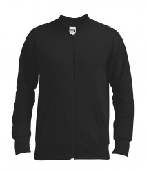Image 2 of Gildan Hammer Full Zip Sweat Jacket