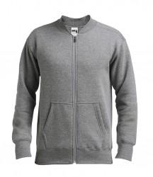 Image 3 of Gildan Hammer Full Zip Sweat Jacket