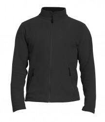 Image 9 of Gildan Hammer Micro Fleece Jacket