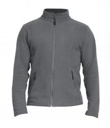 Image 10 of Gildan Hammer Micro Fleece Jacket