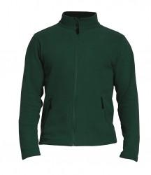 Image 2 of Gildan Hammer Micro Fleece Jacket