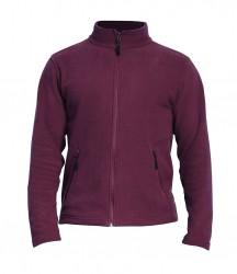 Image 3 of Gildan Hammer Micro Fleece Jacket