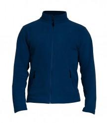 Image 4 of Gildan Hammer Micro Fleece Jacket