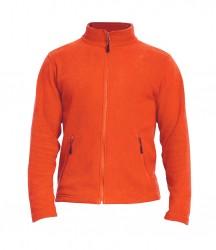 Image 5 of Gildan Hammer Micro Fleece Jacket