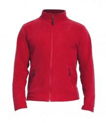 Image 6 of Gildan Hammer Micro Fleece Jacket