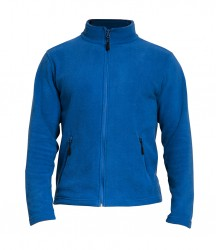 Image 7 of Gildan Hammer Micro Fleece Jacket