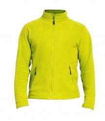 Image 8 of Gildan Hammer Micro Fleece Jacket