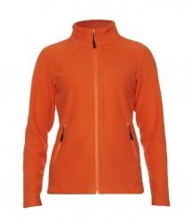 Image 7 of Gildan Hammer Ladies Micro Fleece Jacket