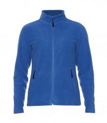 Image 9 of Gildan Hammer Ladies Micro Fleece Jacket