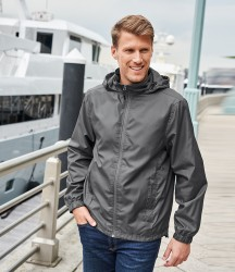 Image 1 of Gildan Hammer Windwear Jacket