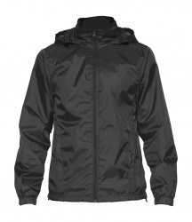 Image 2 of Gildan Hammer Windwear Jacket