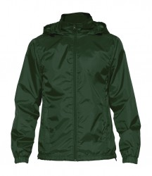 Image 4 of Gildan Hammer Windwear Jacket