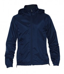Image 5 of Gildan Hammer Windwear Jacket