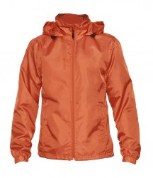 Image 6 of Gildan Hammer Windwear Jacket