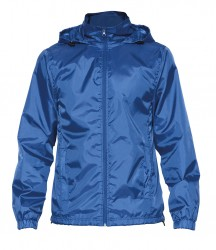 Image 8 of Gildan Hammer Windwear Jacket