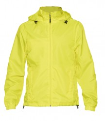 Image 9 of Gildan Hammer Windwear Jacket