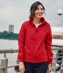 Gildan Hammer Ladies Windwear Jacket image
