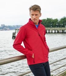 Gildan Hammer Soft Shell Jacket image