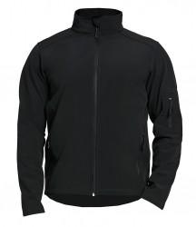 Image 9 of Gildan Hammer Soft Shell Jacket