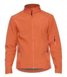 Image 6 of Gildan Hammer Soft Shell Jacket