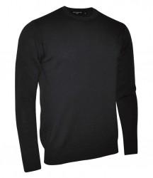 Image 4 of Glenmuir Crew Neck Lambswool Sweater