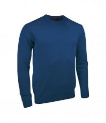 Image 9 of Glenmuir Crew Neck Lambswool Sweater