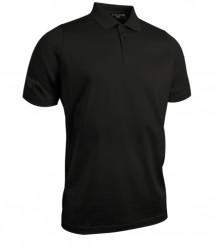Image 5 of Glenmuir Plain Mercerised Polo Shirt